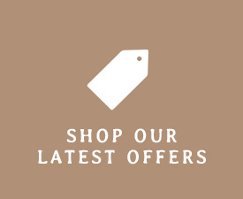 SHOP OUR LATEST OFFERS